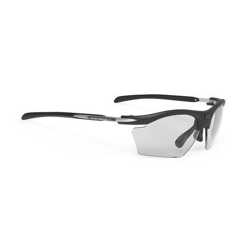 RYDON SLIM sports glasses