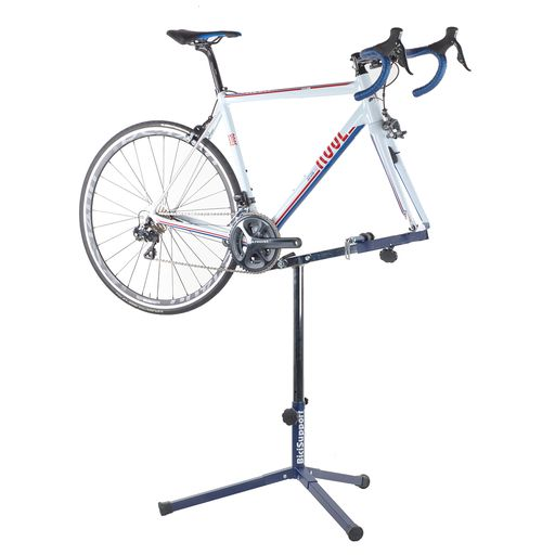 Professional Team workstand