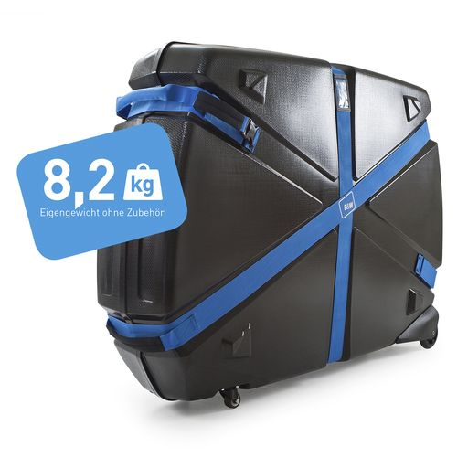 bike.guard curv bike case
