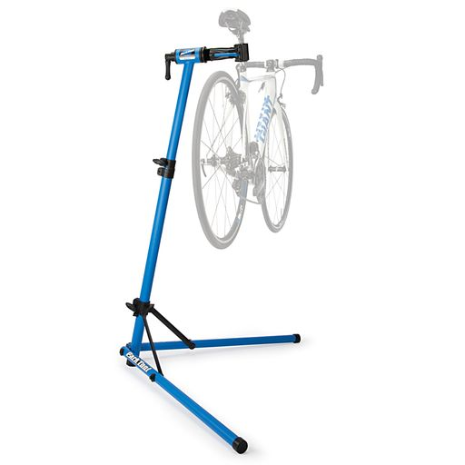 PCS-9.2 bicycle workstand