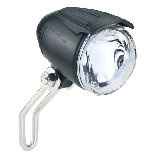 Lumotec IQ Cyo Premium e-bike front light
