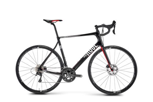 ROSE XEON CDX ULTEGRA showroom bike