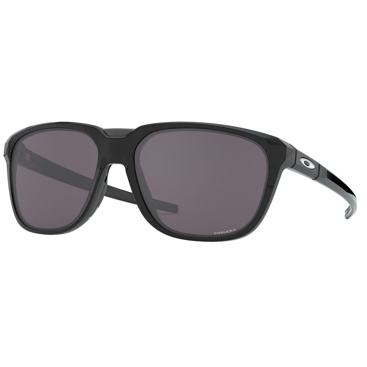 ANORAK Sunglasses