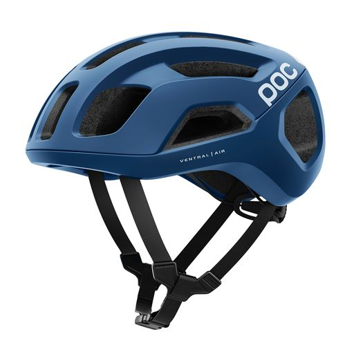 VENTRAL AIR SPIN Bike Helmet