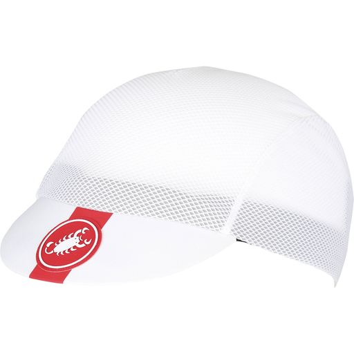 A/C CYCLING CAP