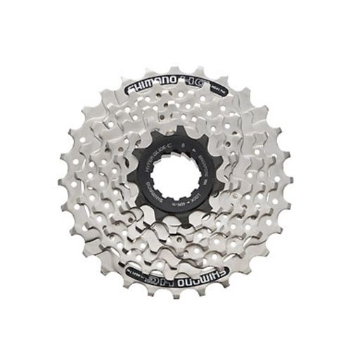 CS-HG 41 7-speed cassette