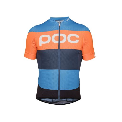 Essential Road Logo Jersey