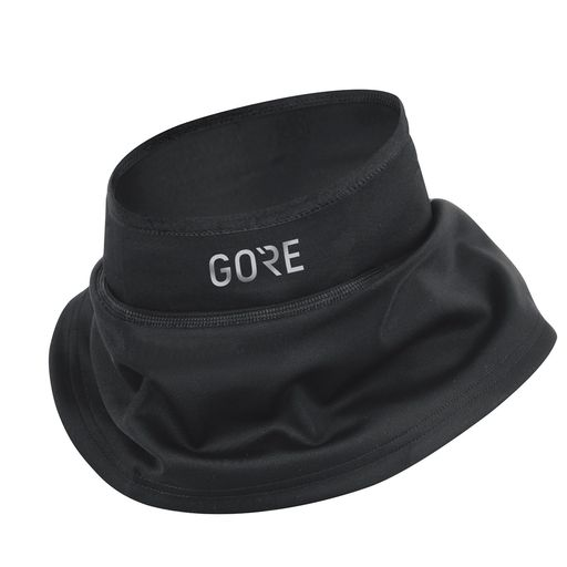 M GORE WINDSTOPPER NECK&FACE WARMER