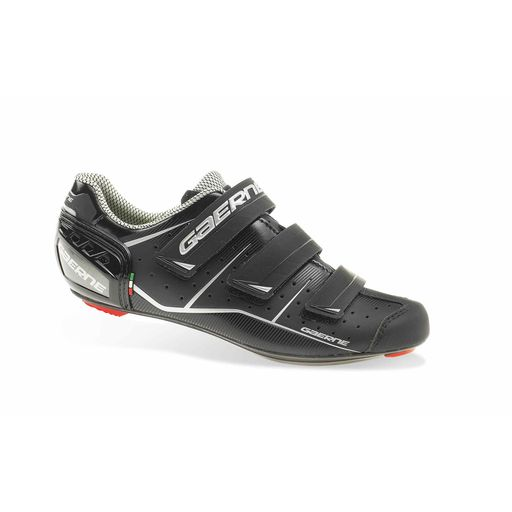 G. RECORD LADY women's road shoes