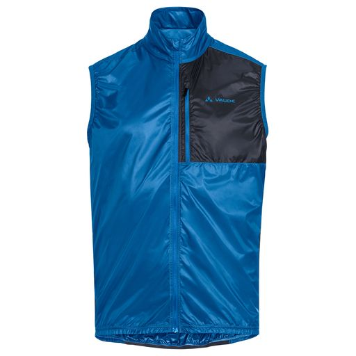 Men's Moab UL Vest II windproof