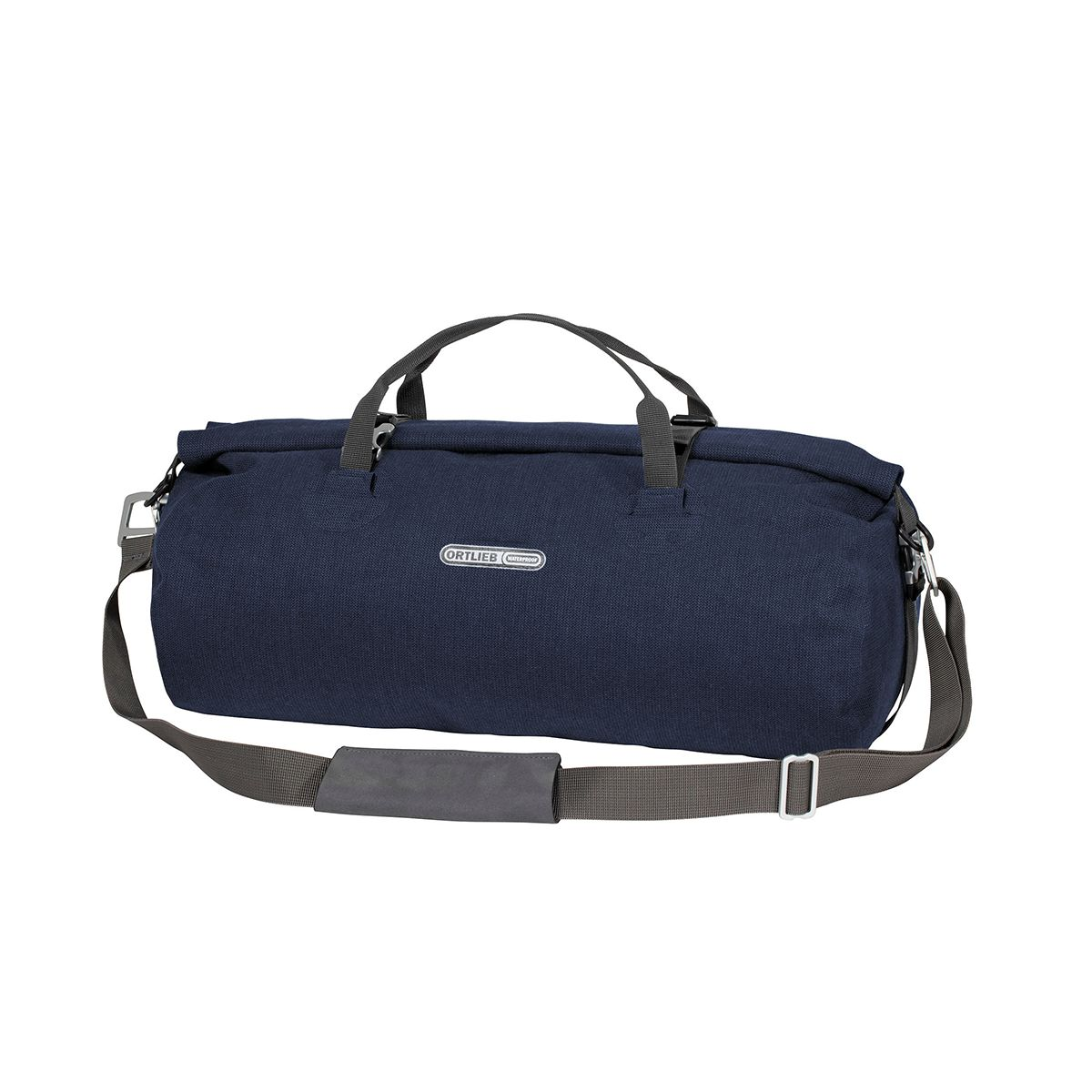 RACK-PACK URBAN 31 bag