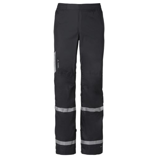 LUMINUM PERFORMANCE waterproof trousers