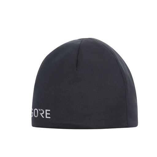 M GORE WINDSTOPPER INSULATED BEANIE