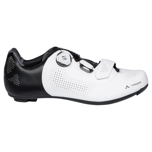 RD Snar Pro road shoes