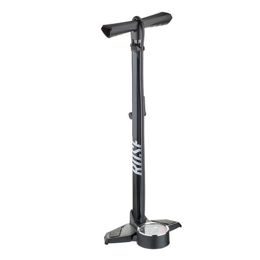 Druckmacher BS 180 Floor Pump