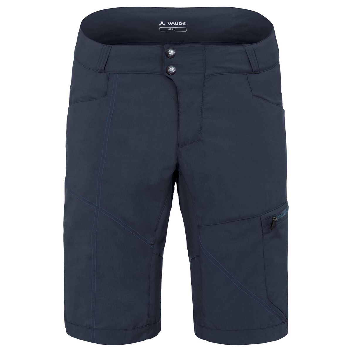 TAMARO bike shorts