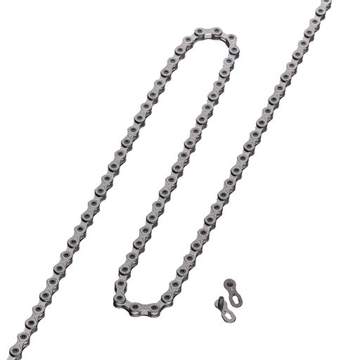 E1 single-speed chain