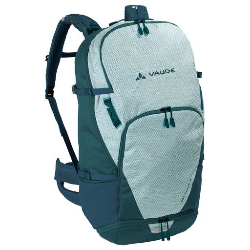 Bike Alpin 25+5 backpack