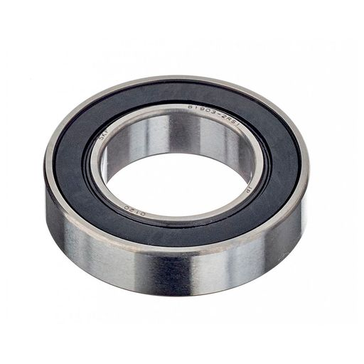 Cartridge Bearing 61903-2RS (6903)