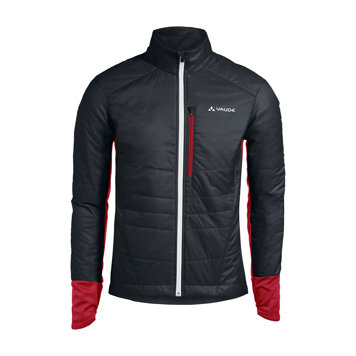 Men's Taroo Insulation Jacket