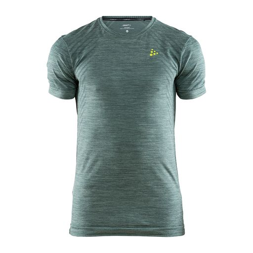 FUSEKNIT COMFORT RN SS M men's base layer