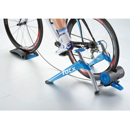 Booster T2500 turbo trainer