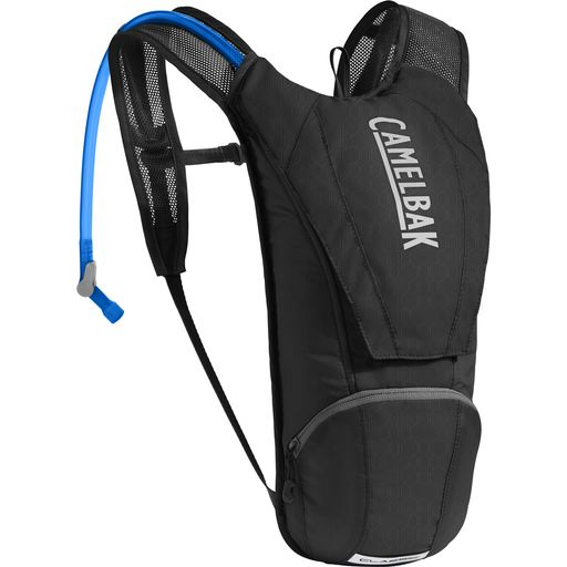 CLASSIC hydration pack