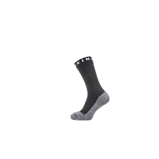 SOFT TOUCH MID socks