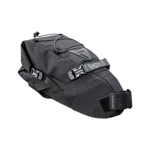 BACKLOADER saddle bag