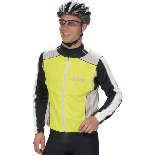 reflective vest SPEED