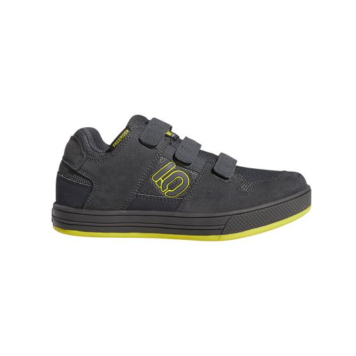 FREERIDER KIDS VCS Flat Pedal MTB Shoes