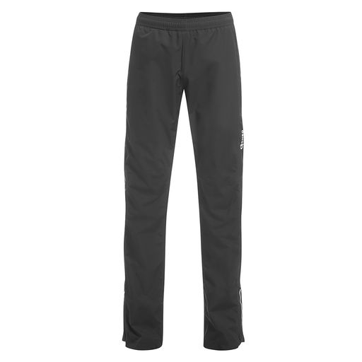 KOPENHAGEN waterproof trousers