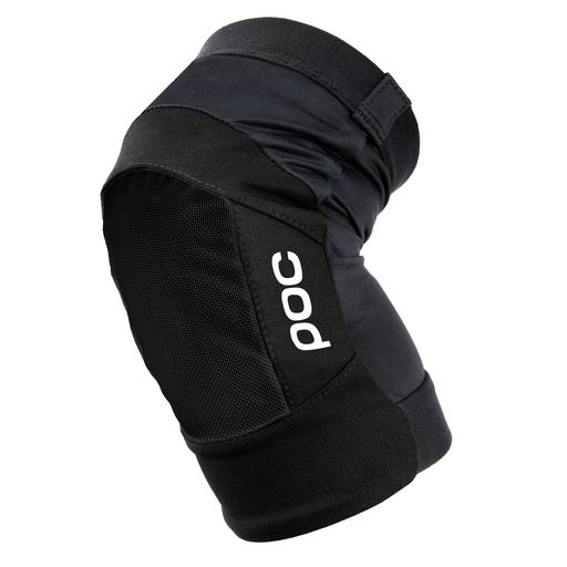 Joint VPD System knee protectors