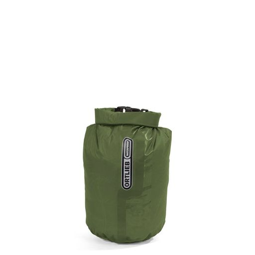 PS10 dry bag ultra-lightweight