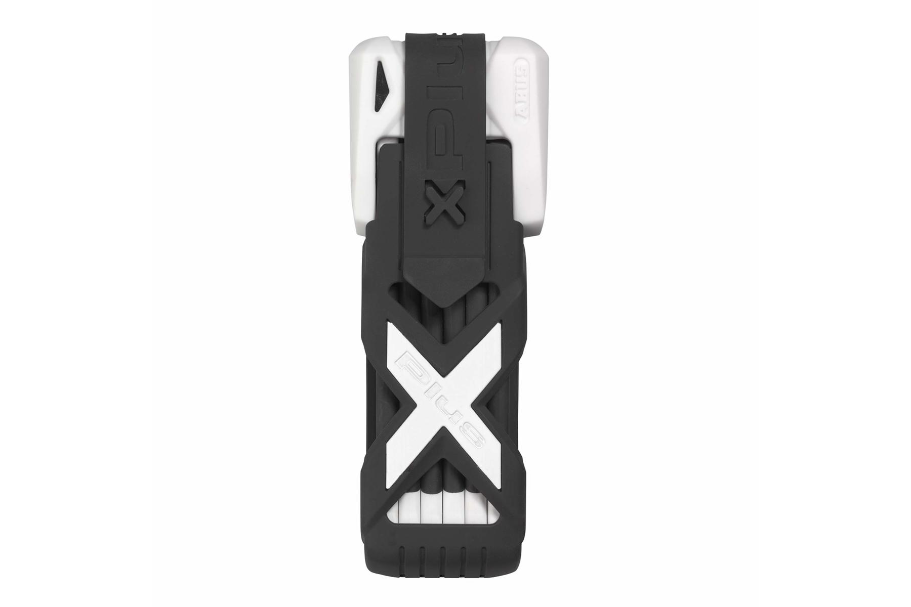 Achizitioneaza Abus Bordo Granit X Plus 6500 Folding Lock